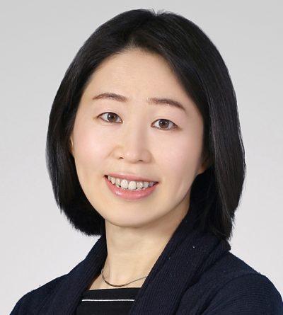 Yi-Yeoun Kim